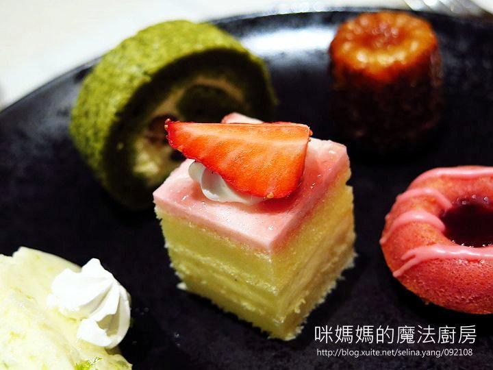 美味餐廳:MJ Kitchen-13-1.jpg