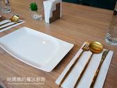 美味餐廳:chambistro-05.jpg