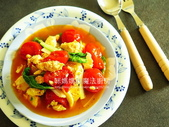 食譜:蕃茄小白菜嫩蛋-橫.jpg