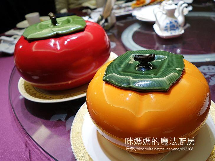 美味餐廳:凱撒王朝年菜-4.jpg
