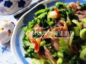 食譜:青江雪裡紅炒肉片-橫.jpg