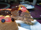 美味餐廳:凱撒王朝年菜-9-2.jpg