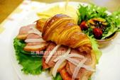 美味餐廳:L'OCCITANE Cafe。週一不憂鬱的優閒輕食午餐-2-2.jpg