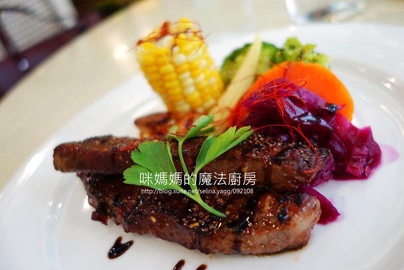 美味餐廳:Mo's  Kitchen 亮萌私房料理。無可挑剔、值得再訪的餐廳-4-1.jpg