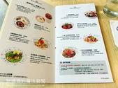 美味餐廳:RC-18.jpg
