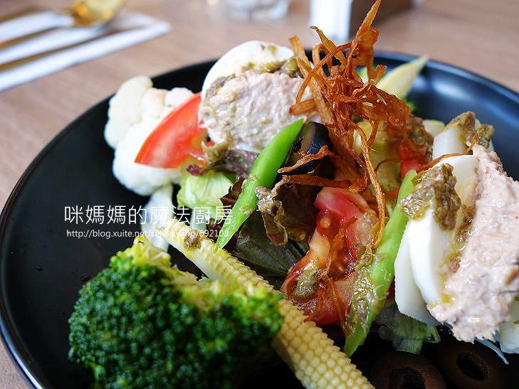 美味餐廳:chambistro-2.jpg