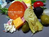 美味餐廳:MJ Kitchen-0.jpg