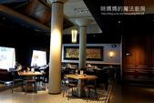 美味餐廳:參四町-05.jpg