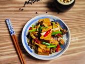 食譜:蔥燒油豆腐-橫.jpg