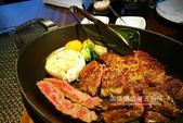 美味餐廳:墨賞艾朋牛排餐酒館。墨賞新品牌牛排館-9-1.jpg