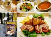 美味餐廳:L'OCCITANE Cafe。週一不憂鬱的優閒輕食午餐-01.jpg