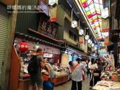 國外旅遊:錦市場-19.jpg