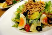 美味餐廳:L'OCCITANE Cafe。週一不憂鬱的優閒輕食午餐-3-2.jpg