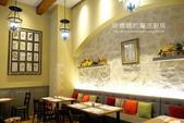 美味餐廳:L'OCCITANE Cafe。週一不憂鬱的優閒輕食午餐-03.jpg