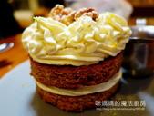 美味餐廳:Buttermilk-9-1.jpg