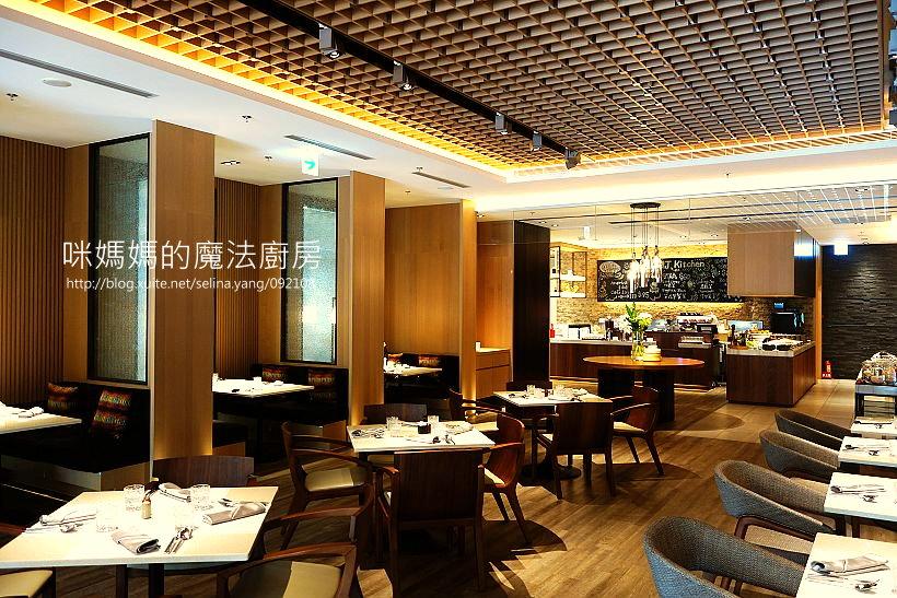 美味餐廳:mkn-02.jpg