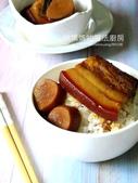 食譜:杏鮑菇紅燒五花肉.jpg