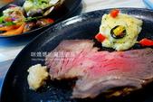 美味餐廳:mkn-9-2.jpg