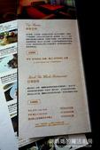 美味餐廳:JK-08-3.jpg