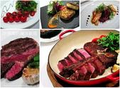 美味餐廳:安東廳-001.jpg
