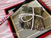 美味餐廳:天成 花園璽粽-5-1.jpg