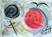 咪媽媽愛塗鴉:112219.jpg