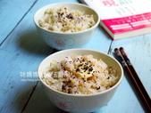 食譜:紫蘇奶油拌飯-橫.jpg