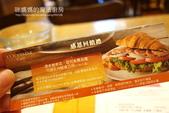美味餐廳:L'OCCITANE Cafe。週一不憂鬱的優閒輕食午餐-00.jpg