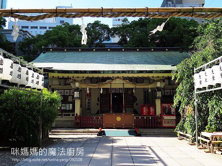 國外旅遊:露天神社-7.jpg
