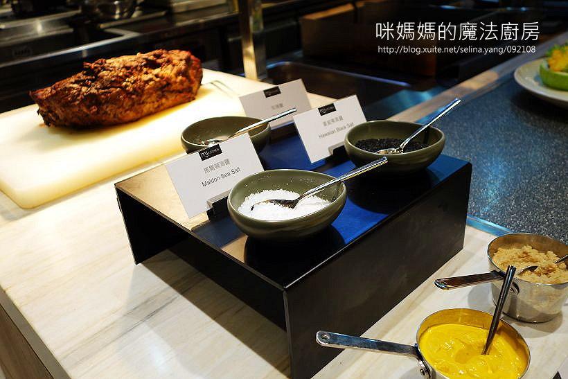 美味餐廳:mkn-9.jpg