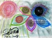 咪媽媽愛塗鴉:(2)-071218.jpg