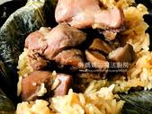 美味餐廳:天成 花園璽粽-2-3.jpg