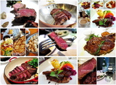 美味餐廳:【總整理】牛排懶人包。牛排館&餐廳精選15家-01.jpg