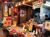 國外旅遊:錦市場-14.jpg
