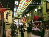國外旅遊:錦市場-25.jpg