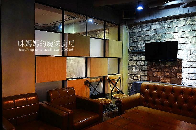 美味餐廳:JK-05.jpg