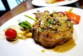 美味餐廳:JK-6.jpg