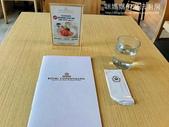 美味餐廳:RC-21.jpg