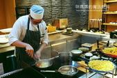 美味餐廳:mkn-8-1.jpg