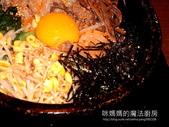 國外旅遊:阪神旅遊。石鍋拌飯大失所望、草莓蛋糕彌補缺憾-1.jpg