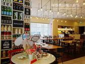 美味餐廳:Buttermilk-05.jpg