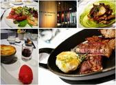美味餐廳:【教父牛排】TOP CAP STEAKHOUSE。高CP值商業午餐-01.jpg