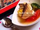 食譜:元氣蔬菜魚湯-橫.jpg