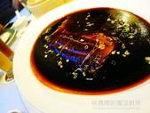 美味餐廳:點水樓-13.jpg