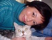 2007:咪獎與咪媽媽