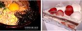 國外旅遊:阪神旅遊。石鍋拌飯大失所望、草莓蛋糕彌補缺憾-02.jpg