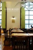 美味餐廳:L'OCCITANE Cafe。週一不憂鬱的優閒輕食午餐-05.jpg
