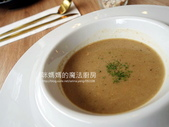 美味餐廳:chambistro-4.jpg