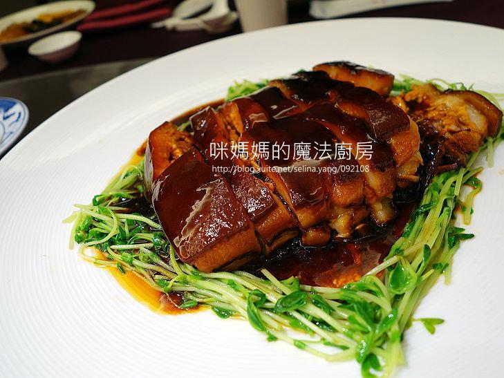 美味餐廳:凱撒王朝年菜-6-3.jpg