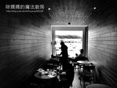 國內旅遊:洄瀾星巴克-11.jpg